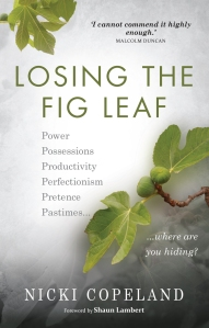 Losing the fig leaf front cover 240715